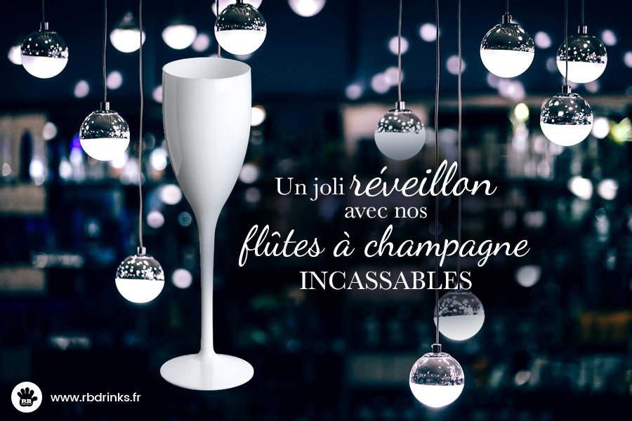 Mousseux, champagne et crémant : quelles différences ? | RBDRINKS®