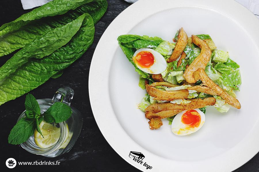 Quelles sont les tendances culinaires pour 2018?